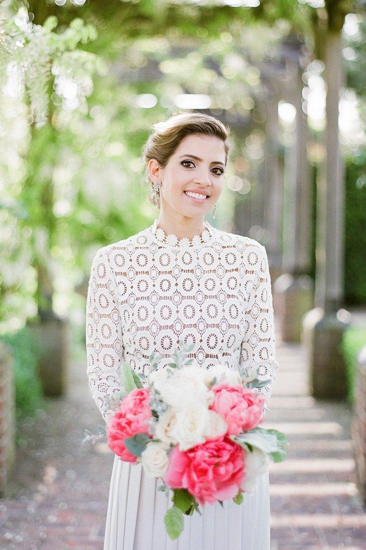 Clareana-&-Eduardo-bride