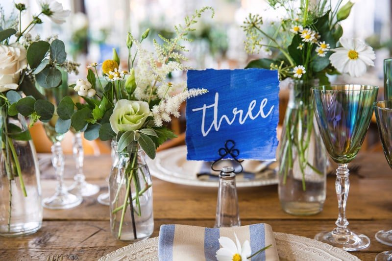 events-styling-three-table